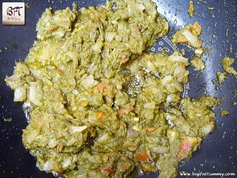 goan-green-beef-curry-02