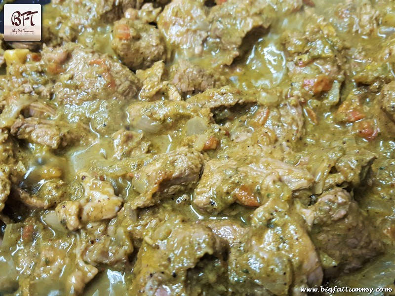 goan-green-beef-curry-04